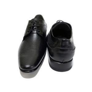 Zapato Ref. 1812 Negro