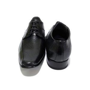 Zapato Ref. 1702