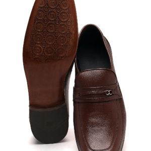 Zapatos Café Ref. 328