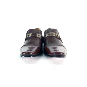 Zapatos Ref. 433