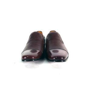 Zapatos Ref. 503
