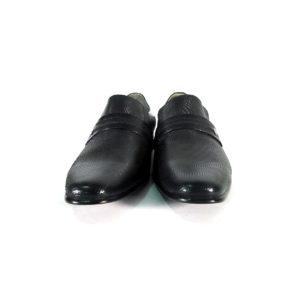 Zapatos Ref. 1982