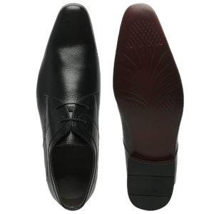 Zapato Ref. 1512 Negro