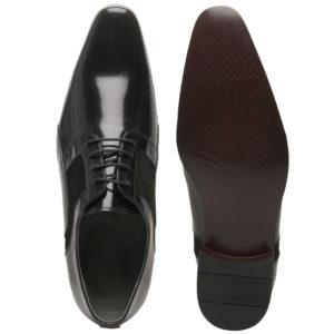 Zapatos Ref. 2215