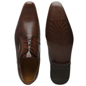 Zapatos Ref. 2123