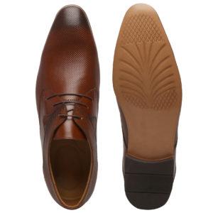 Zapatos Ref. 2204