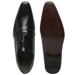 Zapatos Ref. 1810 Negro
