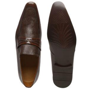 Zapatos Ref 1808