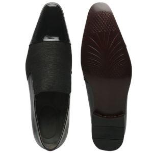 Zapatos Ref. 1806