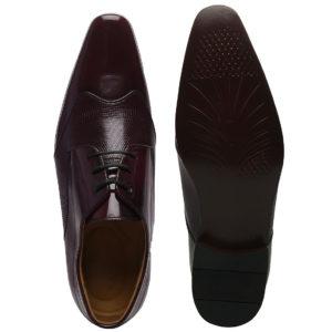 Zapatos Ref. 2205
