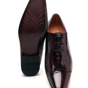 Zapatos Uva Ref. 1809