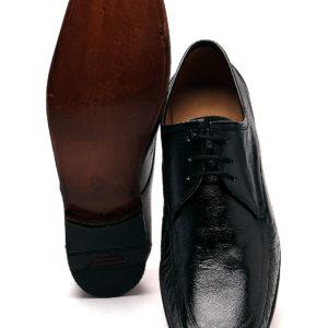 Zapatos Negro Ref. 317