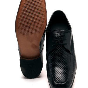 Zapatos Negro Ref. 318