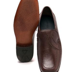 Zapatos Ref. 332