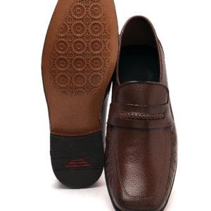 Zapatos Café Ref. 339