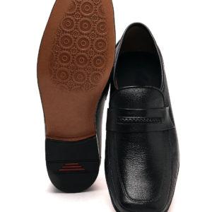 Zapatos Negro Ref. 339