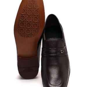 Zapatos Uva Ref. 328