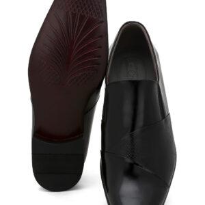 Zapatos Ref. 2325 Negro