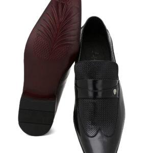 Zapatos Ref. 919 Negro