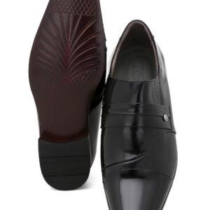 Zapatos Ref. 2346 Negro