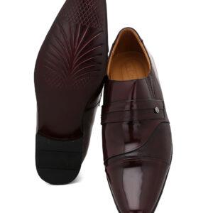 Zapatos Uva Ref. 2346 Uva